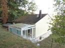 Maison  Sermaise  65 m² 3 pièces