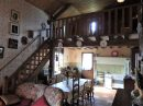 Maison  Corbreuse  3 pièces 82 m²