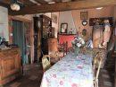 Corbreuse  82 m²  Maison 3 pièces