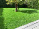 Maison Dourdan  130 m² 6 pièces