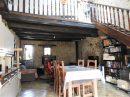 Maison Authon-la-Plaine  95 m² 3 pièces