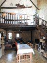Maison 95 m² Authon-la-Plaine  3 pièces