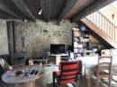 Maison 95 m² 3 pièces Authon-la-Plaine