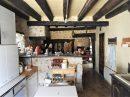 Maison  Authon-la-Plaine  3 pièces 95 m²