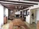 Maison 102 m² 5 pièces Corbreuse