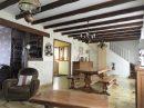 Maison  Corbreuse  5 pièces 102 m²