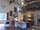 332 m² 8 pièces   Maison