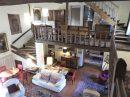 8 pièces 332 m² Maison