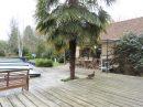 Maison Bullion  188 m² 6 pièces