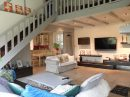 Maison 160 m² 8 pièces Dourdan,ST MESME DOURDAN