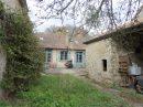 Maison  Rochefort-en-Yvelines  128 m² 3 pièces