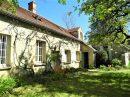 Maison  ROINVILLE SOUS DOURDAN DOURDAN 100 m² 5 pièces