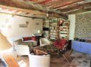 Maison 100 m² 5 pièces ROINVILLE SOUS DOURDAN DOURDAN