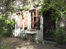 Maison 50 m² 2 pièces Saint-Chéron