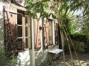 Maison  Saint-Chéron  2 pièces 50 m²
