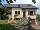 Maison  Dourdan  135 m² 5 pièces