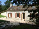 Maison 76 m² Longvilliers  4 pièces