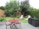 Maison  Dourdan  77 m² 4 pièces