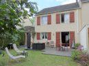 Maison  Dourdan  4 pièces 77 m²
