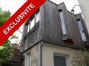 Immobilier Pro 60 m² Dourdan  0 pièces
