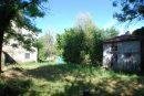Maison 78 m² Gouzon  3 pièces