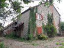 4 pièces  85 m² Maison