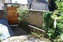 112 m²  Maison 5 pièces