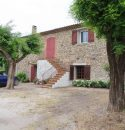 Apartment 93 m² Massillargues-Attuech 5 minutes from ANDUZE 4 rooms