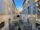 Uzès Quartier historique 75 m² 2 pièces Appartement
