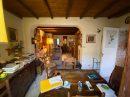 Appartement 58 m² 3 pièces Uzès Quartier historique