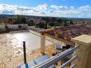 Maison  Saint-Hippolyte-de-Montaigu 7 km d'Uzès 260 m² 12 pièces