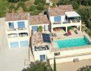 12 pièces Saint-Hippolyte-de-Montaigu 7 km d'Uzès 260 m² Maison