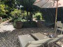 Charmante maison de village avec piscine