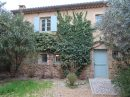 155 m² House 5 rooms  Uzès A 12 km d'Uzes