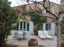 5 rooms  155 m² House Uzès A 12 km d'Uzes