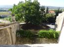 Maison 150 m² 6 pièces Uzès A 5 km d'Uzès