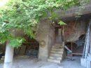 Maison Uzès A 5 km d'Uzès 6 pièces  150 m²