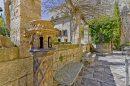 Maison  Uzès A 15 minutes d'Uzès 13 pièces 1000 m²