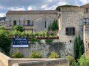 1000 m² Uzès A 15 minutes d'Uzès 13 pièces  Maison