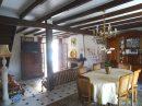 5 pièces  Uzès A 30 km d'Uzès Maison 150 m²