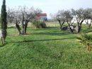 160 m² Uzès 15 km d'Uzès Maison 7 pièces