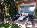 134 m² Uzès A 15 min d'Uzès Maison  4 pièces