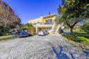 Maison  190 m² 9 pièces Uzès