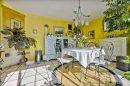 Uzès  190 m² 9 pièces Maison