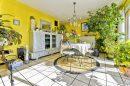 Maison Uzès  9 pièces 190 m²