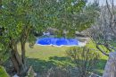 Villa composée de 2 appartements , mazet et piscine