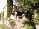 Maison  Uzès 20 km d'Uzès 100 m² 4 pièces