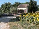 4 pièces 100 m² Maison Uzès 20 km d'Uzès