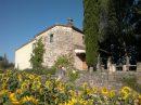 100 m² Maison  4 pièces Uzès 20 km d'Uzès