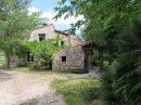Maison Goudargues  176 m² 7 pièces